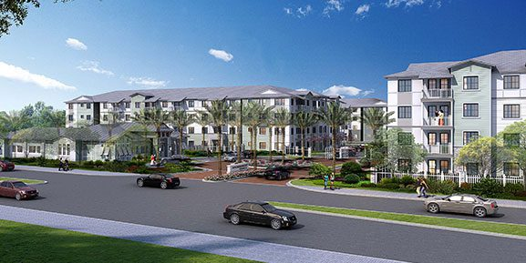 The-Enclave-3230-apartments-South-Daytona-Florida-1