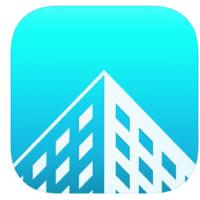 Active-Building-App