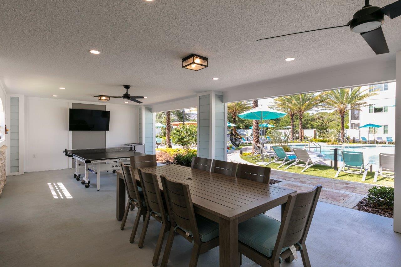 Enclave at 3230 South Daytona apartment homes (19)