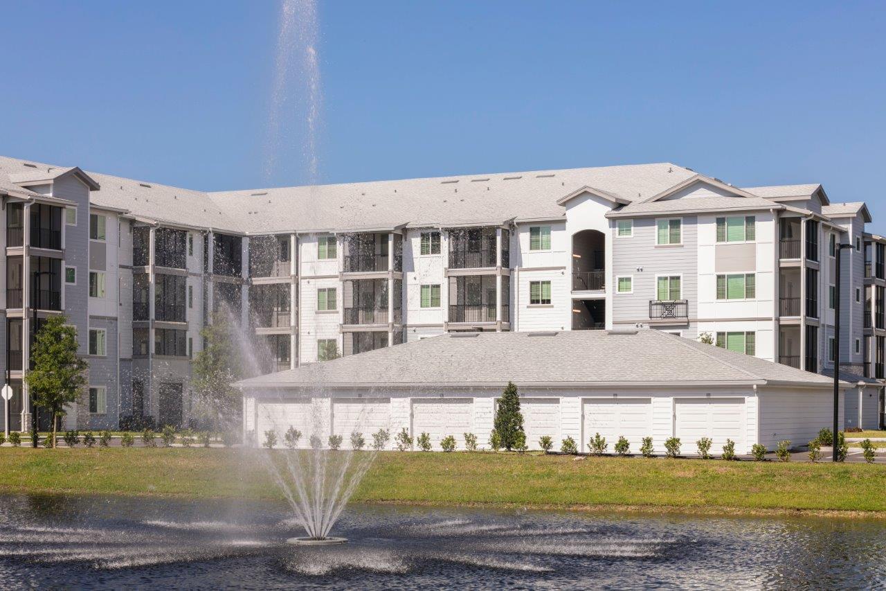Enclave at 3230 South Daytona apartment homes (53)