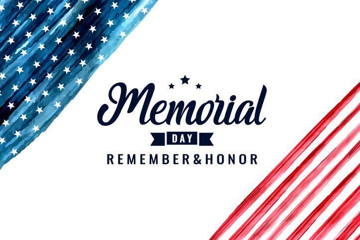 Memorial Day at Enclave at 3230 in South Daytona, FL