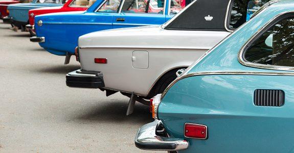 roundup car show in daytona beach florida